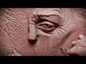 Sculpture Techniques LIVE Course Preview – The Clay Board